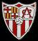 C.F. Alzamora - Barcelona.