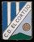 C.D. El Cortijo - Logroño.