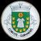Corvite - Guimaraes.