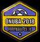 C.F. Onuba 2018 - Huelva.