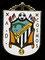 A.D. Cosmos Huracán - Madrid.