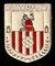 Cruzcampo C.F. - Sevilla.