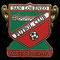 San Lorenzo F.C. - Astrabudua.