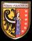 Polkowicki Powiat.