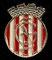 Real Sporting de Gijón (hist. 5) - Gijón.