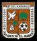 A.D. El Naranjo - Córdoba.