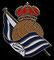 Real Sociedad hist. 5  (Real Sociedad C.F.) - San Sebastián.