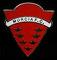 Real Murcia C.F. (hist. 4) - Murcia.