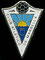 Club Atl. Marbella - Marbella.