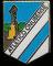 Atl. Onubense - Huelva.