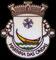 Marinha das Ondas - Figueira da Foz.