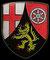 Rheinland-Pfalz (Estado).