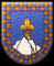 Monterde de Albarracín.