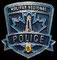 Halifax Regional Police.
