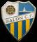 Balón C.F - Jerez de la Frontera.