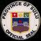 Provincia de Sulu.