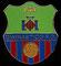 Gimnástico F.C. - Valencia.