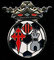 Algorfa F.C. - Algorfa.