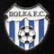 Bolea F.C. - Bolea.