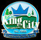 King City - Oregon.