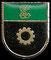 Guardia Civil - Mecánico de automóviles.