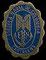 Escuela Naval de Colombia - Cartagena de Indias.