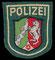 Nordrhein-Westfalen Polizei.