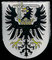 Westpreussen (provincia histórica prusiana).