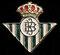 Real Betis Balompié - Sevilla.