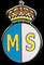 Málaga Sport Club - Málaga.