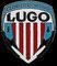 C.D. Lugo - Lugo.