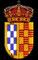 Villagarcía de Campos.