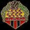Tarragona F.C. - Tarragona.
