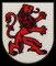 Kurzeme (región histórica).