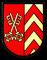Minden-Lübbecke Kreis.