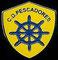 C.D. Pescadores - Alhucemas.