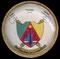 Camerún (escudo nacional).