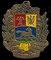 Venezuela (escudo nacional).