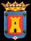 Alcalá de la Vega.