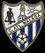 Club Atl. Málaga - Málaga.