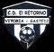 C.D. El Retorno - Vitoria-Gasteiz.