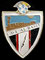 C.D.E. Al-Basit - Albacete.