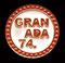 C.P. Granada 74 - Granada.