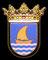 Albalat de la Ribera.