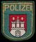 Hamburg Polizei.