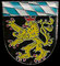 Oberbayern (Región Administrativa de Baviera).