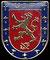 Policía Nacional  Unidad de Intervención Policial  UIP.