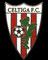 Céltiga F.C. - Isla de Arousa.