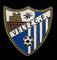 Vélez C.F. - Premià de Mar.