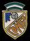 F.C. Congo - Vélez-Málaga.
